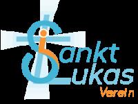 St. Lukas Verein Logo